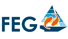 The scientific Fisheries Experts Group Logo