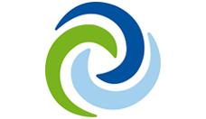 Logo The European Parliament Intergroup